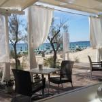 gazebo-in-spiaggia
